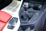 Bmw 2 Series M240i Coupe 6 Speed Manual - Thumb 21