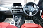 Bmw 2 Series M240i Coupe 6 Speed Manual - Thumb 17