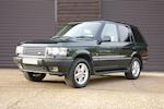 Land Rover Range Rover 4.6 HSE Royal Edition Automatic AWD - Thumb 1