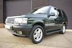 Land Rover Range Rover 4.6 HSE Royal Edition Automatic AWD - Thumb 6