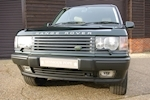 Land Rover Range Rover 4.6 HSE Royal Edition Automatic AWD - Thumb 7