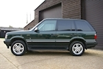 Land Rover Range Rover 4.6 HSE Royal Edition Automatic AWD - Thumb 2