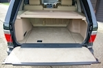 Land Rover Range Rover 4.6 HSE Royal Edition Automatic AWD - Thumb 26