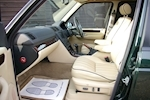 Land Rover Range Rover 4.6 HSE Royal Edition Automatic AWD - Thumb 12