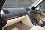 Land Rover Range Rover 4.6 HSE Royal Edition Automatic AWD - Thumb 16