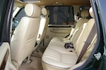 Land Rover Range Rover 4.6 HSE Royal Edition Automatic AWD - Thumb 14