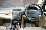 Land Rover Range Rover 4.6 HSE Royal Edition Automatic AWD - Thumb 18