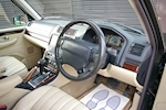Land Rover Range Rover 4.6 HSE Royal Edition Automatic AWD - Thumb 17