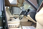 Land Rover Range Rover 4.6 HSE Royal Edition Automatic AWD - Thumb 13