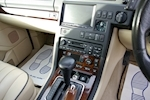 Land Rover Range Rover 4.6 HSE Royal Edition Automatic AWD - Thumb 21
