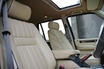 Land Rover Range Rover 4.6 HSE Royal Edition Automatic AWD - Thumb 23