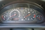 BMW M3 E36 3.0 5 Speed Manual Coupe - Thumb 21
