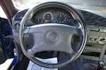 BMW M3 E36 3.0 5 Speed Manual Coupe - Thumb 19