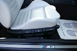 BMW M3 E36 3.0 5 Speed Manual Coupe - Thumb 31