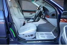 Alpina B10 E39 B10 4.6 V8 Automatic Saloon - Thumb 12