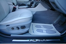 Alpina B10 E39 B10 4.6 V8 Automatic Saloon - Thumb 27