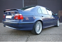 Alpina B10 E39 B10 4.6 V8 Automatic Saloon - Thumb 8