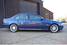 Alpina B10 E39 B10 4.6 V8 Automatic Saloon - Thumb 3