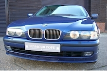 Alpina B10 E39 B10 4.6 V8 Automatic Saloon - Thumb 7