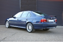 Alpina B10 E39 B10 4.6 V8 Automatic Saloon - Thumb 4