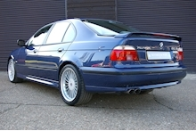 Alpina B10 E39 B10 4.6 V8 Automatic Saloon - Thumb 9