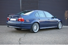Alpina B10 E39 B10 4.6 V8 Automatic Saloon - Thumb 5