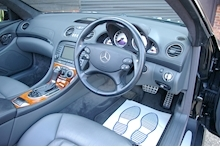 Mercedes SL65 AMG 6.0 V12 Bi-Turbo - Thumb 15