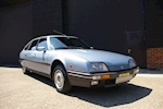 Citroen Cx 2.5 Gti Automatic Saloon - Thumb 0