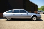 Citroen Cx 2.5 Gti Automatic Saloon - Thumb 3
