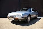 Citroen Cx 2.5 Gti Automatic Saloon - Thumb 1