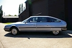 Citroen Cx 2.5 Gti Automatic Saloon - Thumb 2