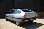 Citroen Cx 2.5 Gti Automatic Saloon - Thumb 4