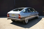 Citroen Cx 2.5 Gti Automatic Saloon - Thumb 5