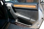 Citroen Cx 2.5 Gti Automatic Saloon - Thumb 35