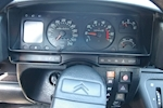 Citroen Cx 2.5 Gti Automatic Saloon - Thumb 23