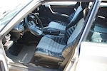 Citroen Cx 2.5 Gti Automatic Saloon - Thumb 15