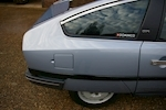 Citroen Cx 2.5 Gti Automatic Saloon - Thumb 9