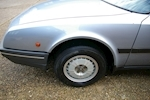 Citroen Cx 2.5 Gti Automatic Saloon - Thumb 6