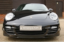 Porsche 997.2 Turbo S 3.8 PDK Coupe Auto - Thumb 7