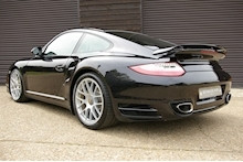 Porsche 997.2 Turbo S 3.8 PDK Coupe Auto - Thumb 10