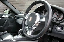 Porsche 997.2 Turbo S 3.8 PDK Coupe Auto - Thumb 14