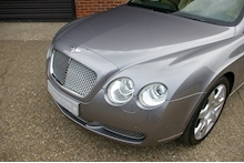 Bentley Continental GTC 6.0 W12 MULLINER Automatic Convertible - Thumb 13