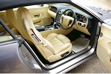 Bentley Continental GTC 6.0 W12 MULLINER Automatic Convertible - Thumb 35