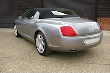 Bentley Continental GTC 6.0 W12 MULLINER Automatic Convertible - Thumb 5