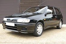 Nissan Pulsar GTI-R 2.0 TURBO 4WD HATCHBACK MANUAL - Thumb 6