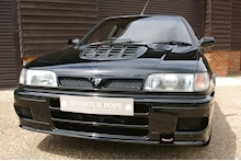 Nissan Pulsar GTI-R 2.0 TURBO 4WD HATCHBACK MANUAL - Thumb 7