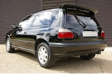 Nissan Pulsar GTI-R 2.0 TURBO 4WD HATCHBACK MANUAL - Thumb 9
