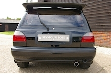 Nissan Pulsar GTI-R 2.0 TURBO 4WD HATCHBACK MANUAL - Thumb 11