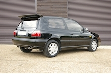 Nissan Pulsar GTI-R 2.0 TURBO 4WD HATCHBACK MANUAL - Thumb 5