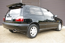 Nissan Pulsar GTI-R 2.0 TURBO 4WD HATCHBACK MANUAL - Thumb 10